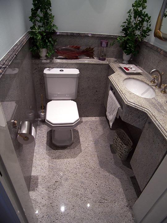 granit bad axis kitchen granit einbausple malibu er axis. Black Bedroom Furniture Sets. Home Design Ideas