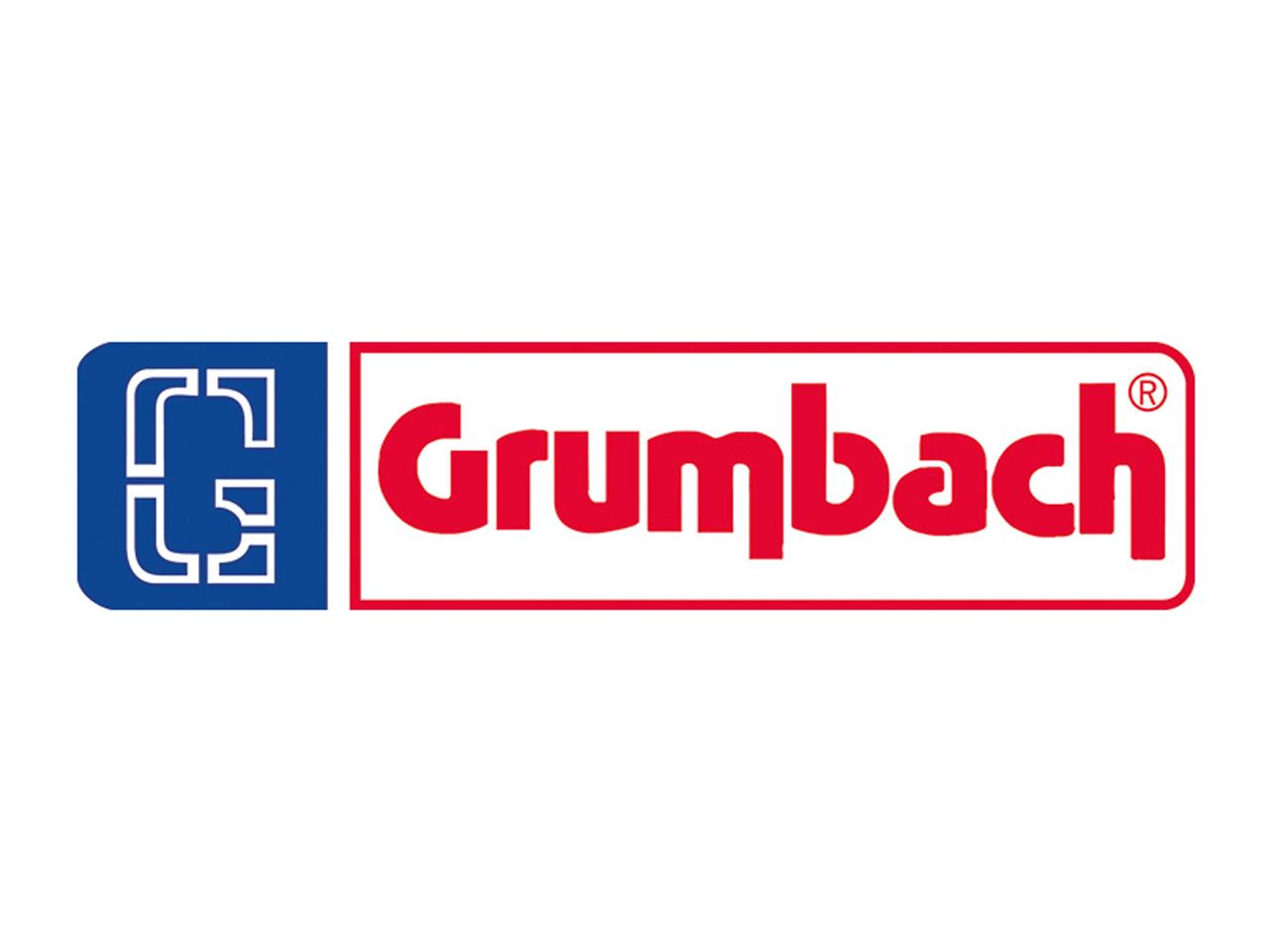 grumbach-logo