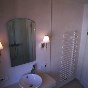 handtuchheizung-badgestaltung