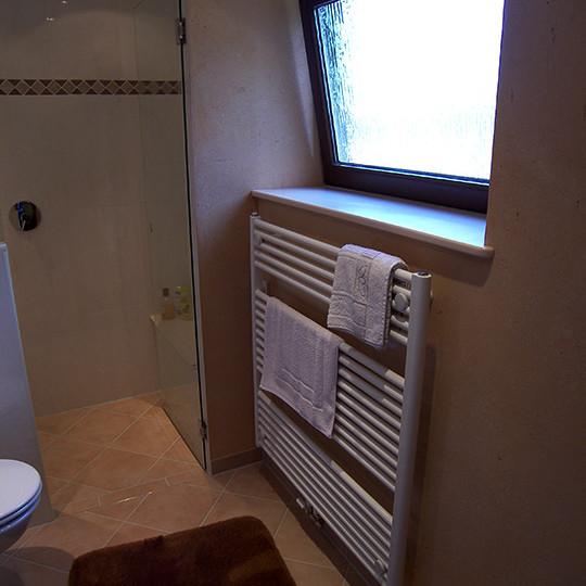 handtuchheizung-badideen-bad-segeberg
