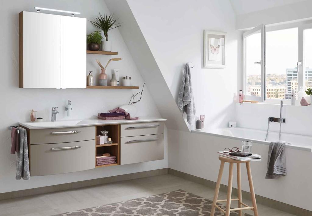badezimmer ideen aus hamburg b der dunkelmann. Black Bedroom Furniture Sets. Home Design Ideas