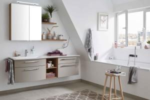 Badezimmer Ideen aus Hamburg — Bäder Dunkelmann
