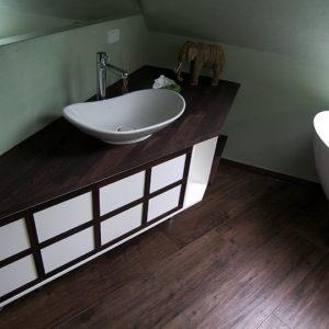inidividuelle-badezimmer-einrichtung