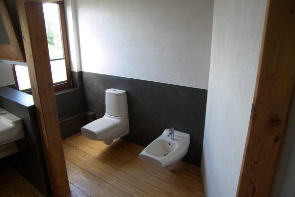kerlite-bad-wc