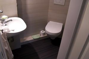 kleine-badezimmer-barmbek