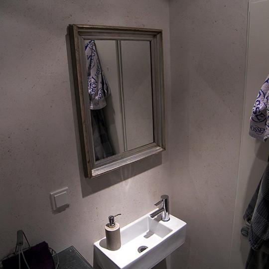 kleines-waschbecken-gaeste-wc-ideen