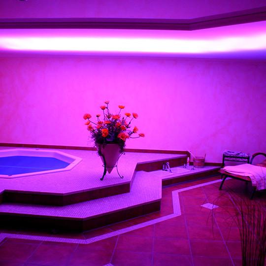 lichtloesung-im-luxusbad