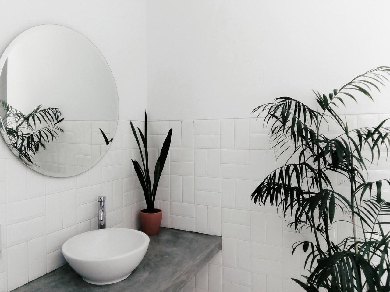 Metro Fiesen für Ihr Badezimmer in Hamburg & Umgebung