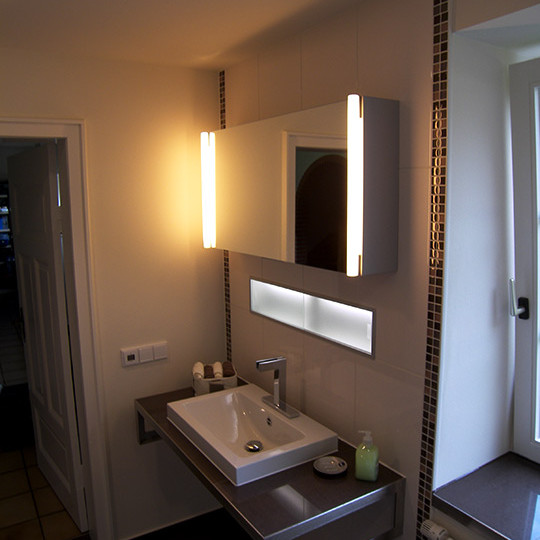 moderne-badideen-waschtisch