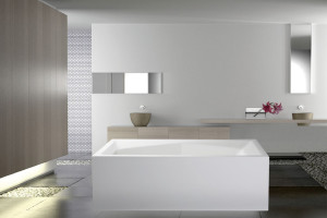moderner-badstil