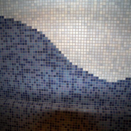 mosaikfliesen-design-dampfbad