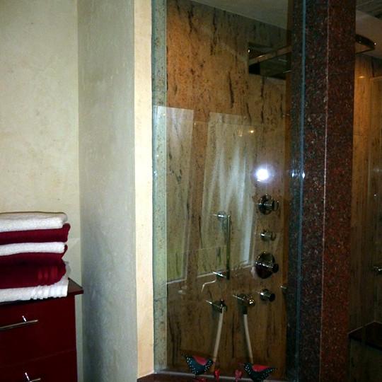 norderstedt-dampfbad-mit-dusche