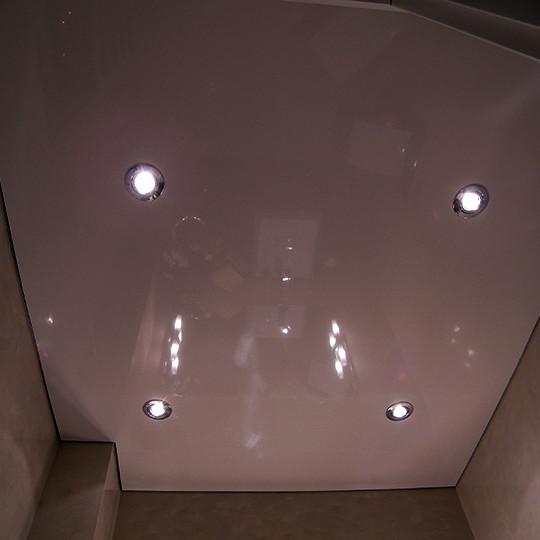 spanndecke-bargteheide-bad