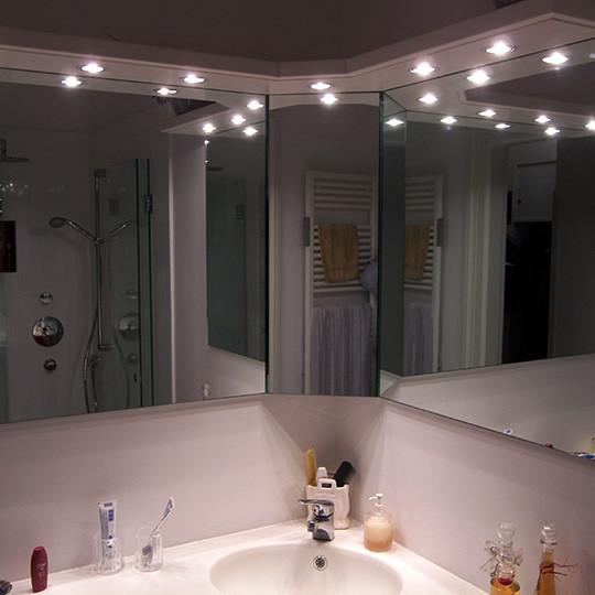 spiegel-im-barrierefreiem-bad