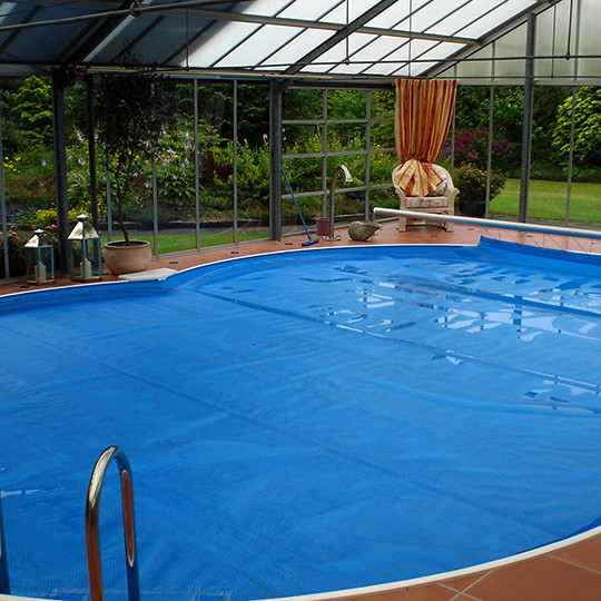 swimming-pool-abdeckung