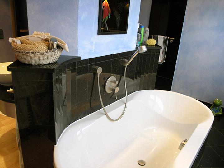 harmonie durch kontraste schaffen bad 060 b der dunkelmann. Black Bedroom Furniture Sets. Home Design Ideas