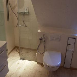 t-badsanierung-modernes-bad-bidet-funktion