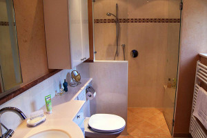 t-bodengleiche-dusche-bad-segeberg
