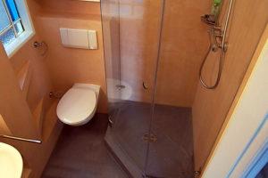 t-duschpodest-minibad-badidee