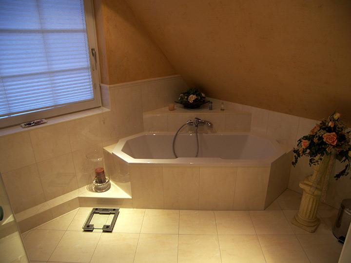 Duschen Unter Dachschrgen Fotos Homeautodesign Com
