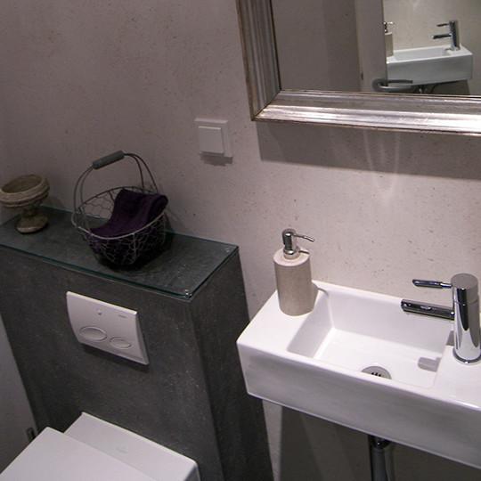 t-gaeste-wc-ideen-fuhlsbuettel-mini-waschbecken