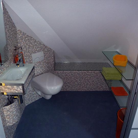 g ste wc als schrankwandl sung bad 015 b der dunkelmann. Black Bedroom Furniture Sets. Home Design Ideas