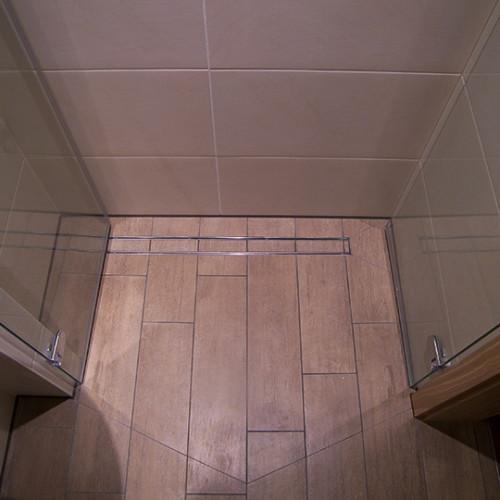 t-gaeste-wc-mit-dusche