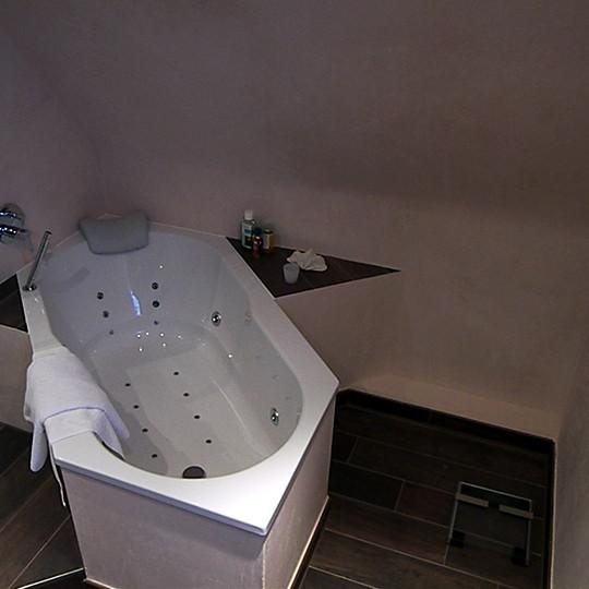 t-whirlpool-badewanne-lueneburg