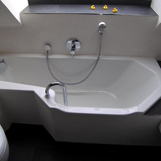 tageslichtbad-mit-dampfbad