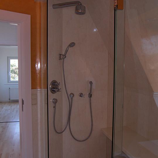 wandfliesen-dusche-altona