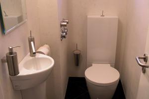 waschbecken-gaeste-wc-in-weiss