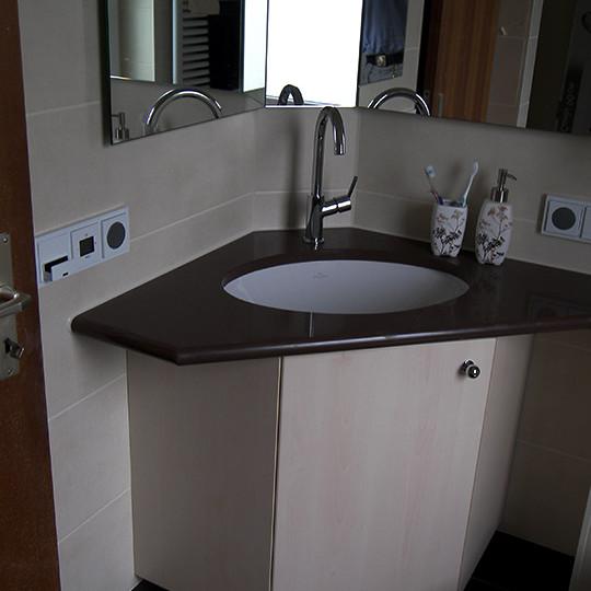 Whirlpool kleines bad whirlpool badewannen optirelax - Whirlpool einlage badewanne ...