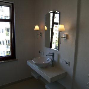 waschtisch-badgestaltung-eimsbuettel